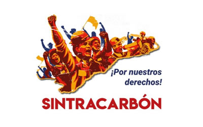 sintracarbon2